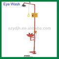 ingrosso 2014 emergenza colliri e doccia portatile emergenza occhio doccia lavaggio doccia di emergenza e lavaggio oculare