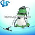 Industrial ac-603j wet dry rainbow aspirador