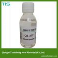 Tensioactif organosilicone épandage et l'agent pénétrant bensulfuron- de méthyle. adjuvants