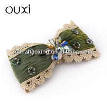 (90015)OUXI bulk sale korean fashion hair clip accessories