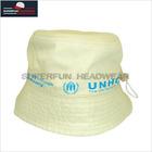 hot sale fishing cool custom tie dyed bucket hat