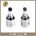 2014 preço de fábrica alta qualidade mecânica mod omega 3 clone rda atomzier