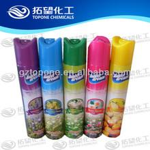 Sweet Dream small size room spray air freshener for car,air freshener brands,air freshener spray mini