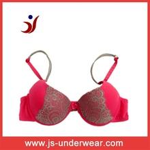 women hot sexy bra images .teen sexy plump indian bra .new design underwear for ladies