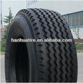 Vente en gros pneus de gros camions pour la vente 385/65r22.5