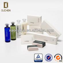 Professional amenity bottle manufacturer, best amenity bottle