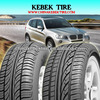 Hankook quality New tires