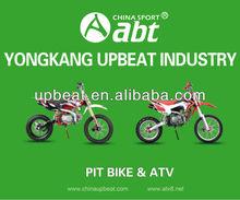 125cc,140cc,150cc,160cc pit bike dirt bike professional manufacturer