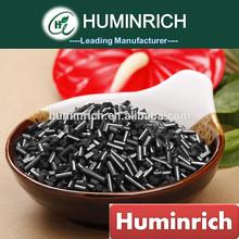 Huminrich Shenyang 60HA+15FA+8K2O Potassium Humate and Plant Stimulant
