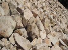 Aluminium Soil / Raw Bauxite