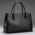 famous design leather handbags bags women tote bag satchel bags purse lady