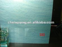 Pearl acrylic sheet plastic sheet