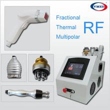 Hot beauty machine high energy fast cavitation slimming system medical machine mesotherapy skin rejuvenation