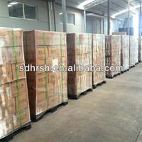 industrial grade pib for sealent(HRD-350)