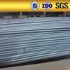 ASTM A 615 G40 construction steel rebar/deformed steel bar