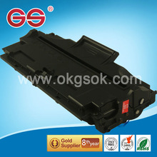 office & school printer cartridge ML-1210 for Samsung
