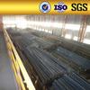 JIS3112 SD 390 construction steel rebar/deformed steel bar