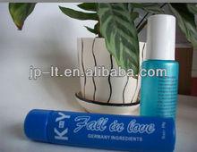 lubricant sex spray, spray lubricant for sex smooth
