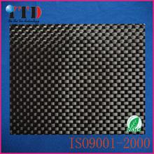 240g 6X6 Plain 3k Carbon Fiber Fabric/carbon fiber cloth/carbon fiber mesh