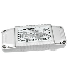 LED driver 1-10v dimming & switch-Dim Dimmable LED driver 12V