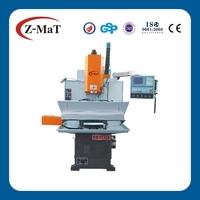 ZXK5025- china manufacturing boring machine small engine