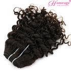 Homeage cheap unprocessed virgin human raw natural malaysian hair 100 percent malaysian remy human hair