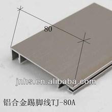 cutting board aluminum