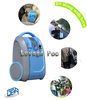 2014 high quality mini portable oxygen concentrator price