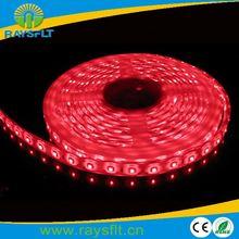 3528/5050 high brightness flexible smd led strip 60led/m 12v 3528 flexible rgb led strip 3m