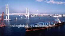 cheap alibaba express air shipping freight DHL/UPS/EMS/TNT from hongkong to Cuernavaca,CVJ,Mexico---Rocky