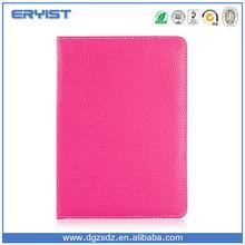 Universal fashion wrist strap case, for ipad mini 2 case