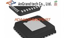 ADA4410-6ACPZ-R7 IC VIDEO FILTER SELECT 32-LFCSP ADA4410-6ACPZ-R7 4410 ADA4410 A4410 DA4410 ADA4410-6ACPZ