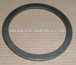 custom Reverse Gear gasket,metal seal washer,self-centering bonded washers,flat washer sealing