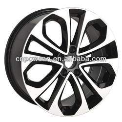 BK653 wheel rim for HONDA