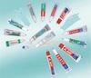Wholesale Brand Name Toothbrush