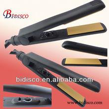 Especial populares ferramentas para o cabelo como visto na tv com float placa cerâmica bom para o cabelo