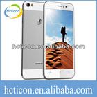 Original JIAYU G5 Smartphone Android 4.2 MTK6589T Quad Core 4.5 inch 13.0MP Mobile Phone