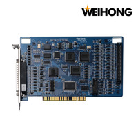 PC based V12 CNC Controller for Laser Cutting Machine