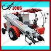 Peanut Combine Harvester, Peanut Harvester Combine for Sale