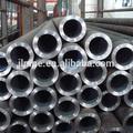 De espesor de pared tubería de acero sin costura / tubo de acero al carbono