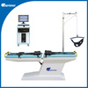 DFD-3000B1 Medical Inflatable Lumbar and Cervical Traction Device