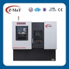 5 axis cnc multifunctional milling machine tool/turning machine