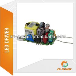 Shenzhen 5W AC DC 100V 127V 8V 10V Transformator
