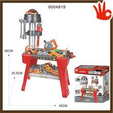 2014 luxury plastic tools set toy my workshop tool toys tool kit toy