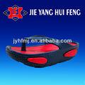 Nouvelle conception de chaussures homme 2015 moule/eva chaussures d'injection moule