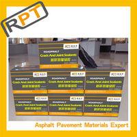 Road sealant series / product lists /Shanghai Roadphalt road sealant material
