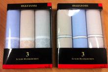 wholesale mens cotton handkerchief