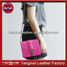 2014 fashion trends ladies bags ladies handbag,special designer clutch bag online shopping