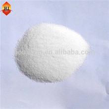 high grade 98% CaCO3 Calcium carbonate powder