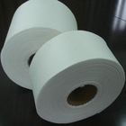 spunlace nonwoven for floor wipes